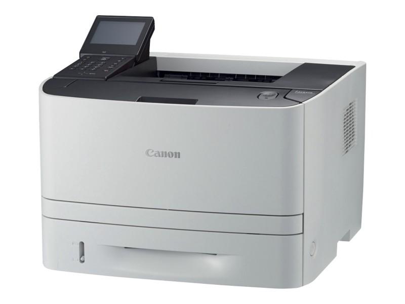 Vorschaubild von Canon LBP251dw Laserdrucker
