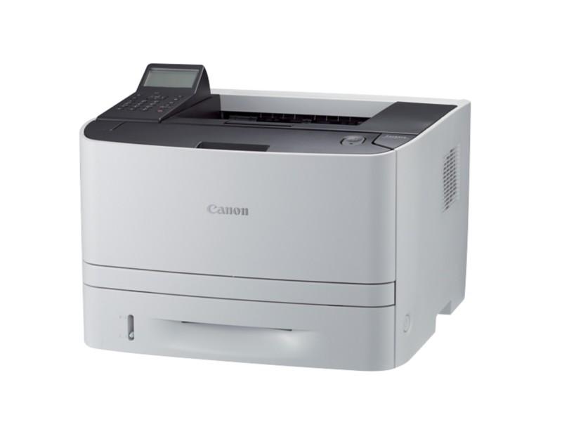 Vorschaubild von Canon LBP252dw Laserdrucker