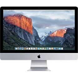 "Apple iMac Core i5 27"" 3,2 GHz 8GB 1TB (MK472D/A)"