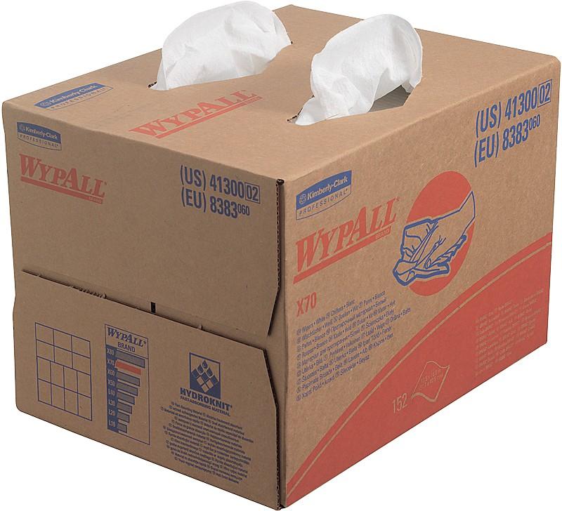 Masking Tape 4er Set Liebe Sticker Dinge Bequem Machen FüR Kunden Aufkleber Brillant Folia Klebeband Washi Tape