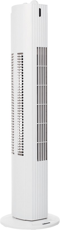 Tristar Turmventilator VE-5985