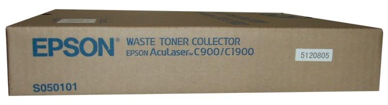 Epson C13S050101 Resttonerbehälter