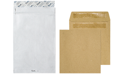 Specialist Envelopes