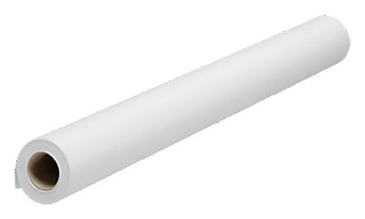 Wide Format Paper, Plotter Paper