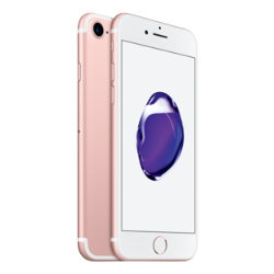 Apple iPhone 7 32 gb Pink cheapest retail price