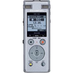 Olympus Digital Voice Recorder DM720