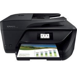 HP 6950 EAIO AllinOne Printer