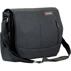Monolith Laptop Case 3203 41.5 x 13 x 31 cm Black