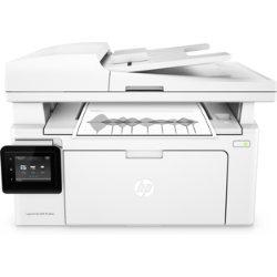 HP M130fw Laser Multifunction Printer
