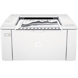 HP M102W Laser Printer