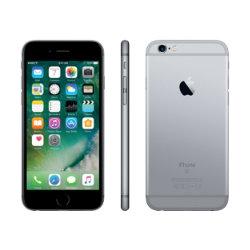 Buy Brand New Apple iPhone 6s Plus 32 GB Space Grey