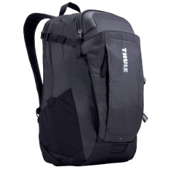 THULE Laptop Rucksack EnRoute Triumph 2   Black