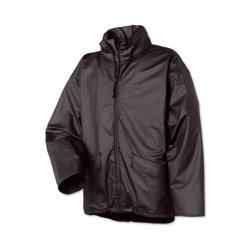 Helly Hansen Voss Waterproof jacket black Size S