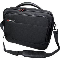 Monolith 15.4 Laptop Case
