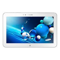 Samsung Tablet XE300TZC