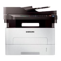 Samsung NFC wireless SLM2885FW 4in1 mono laser printer