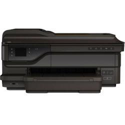 HP Officejet 7612 eAllinOne A3 Printer