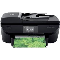 HP Officejet 5740 eAll in One Printer