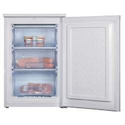 Statesman 55cm under counter freezer