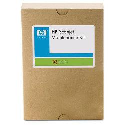 HP L2718A Original Scanner Accessory