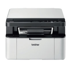Compare cheap offers & prices of Brother DCP 1610w Aio Mono Laser manufactured by Brother