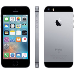 Compare prices for Apple SE 32 GB Space Grey