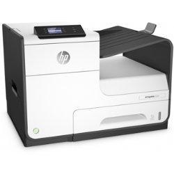 HP 352dw Page Wide Array Printer