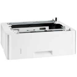 HP LaserJet Pro paper tray 550 sheets for M402 and M426