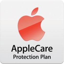 Apple Protection plan AppleCare Protection Plan f iMac