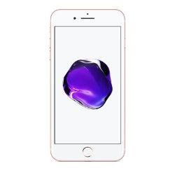 Apple iPhone 7 Plus 128 gb Rose Gold cheapest retail price
