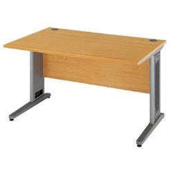 Office Desk. Desk For Office Desk