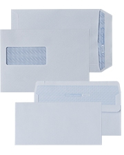 From £9.99 £7.29 Revelope Envelopes