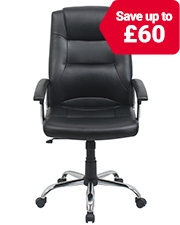 Great chairs, great savings!
