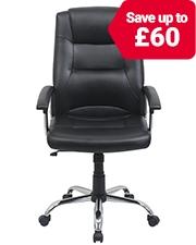 Great chairs, great savings!