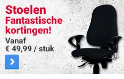 chair offer