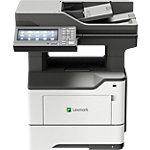 Lexmark MB2546adwe Mono Laser Printer A4