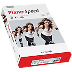 PlanoSpeed Papier A3 80 gsm Wit 500 Vellen