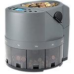 Safescan Muntteller en sorteermachine 1450 EUR