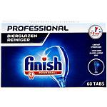 Finish Vaatwastabletten Professional 60 Stuks à 11 g