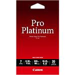 Canon Fotopapier 2768B013 300 g