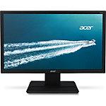 Acer LCD monitor V226HQLbmd 54,7 cm (21,5