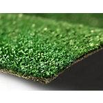 Casa Pura Spring Kunstgras Latex, PE, PP Groen 1.000 x 15.000 mm