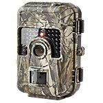 Nedis 90 Graden Wildlife Camera NED033 No Glow 16 Megapixels Groen