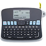 DYMO Labelprinter Label Manager 360D Label Manager 360D AZERTY