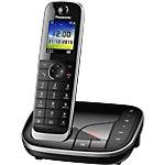 Panasonic DECT telefoon KX TGJ320GB