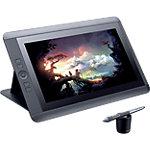 Wacom Grafische tablet DTK 1300 2 33,8 cm (13,3