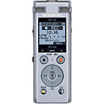 OLYMPUS Digitale voicerecorder DM 720
