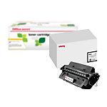 Office Depot Compatible HP 96A Tonercartridge C4096A Zwart