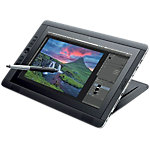 Wacom Grafische tablet DTH W1310P 33,8 cm (13,3