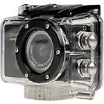 Camlink Actie camera CL AC20 5 Megapixel Zwart